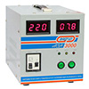Автоматический релейный стабилизатор напряжения Энергия АСН-3000