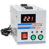 Энергия АСН-500 полностью заменила UPower АСН-500