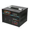 Энергия СНВТ-1000/1 стабилизатор напряжения