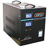 Применение стабилизаторов напряжения Энергия СНВТ-5000/1 Hybrid избавит от многих проблем