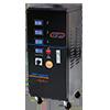 Стабилизатор напряжения Энергия СНВТ-6000/3 Hybrid
