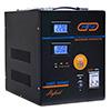 Стабилизаторы напряжения Энергия СНВТ-8000/1